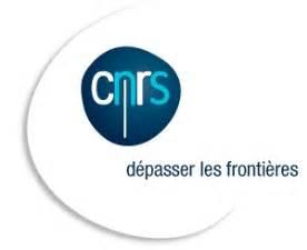 Logo_CNRS.jpg