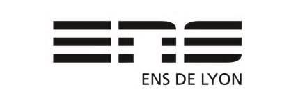 Logo_ENS_de_Lyon_1.jpg
