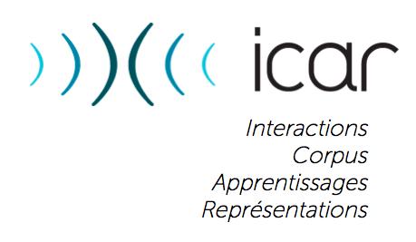 Logo_ICAR.png