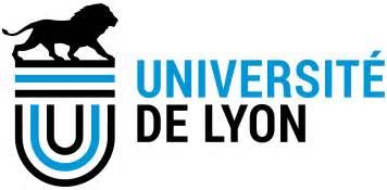 Logo_Universite_de_Lyon.jpg